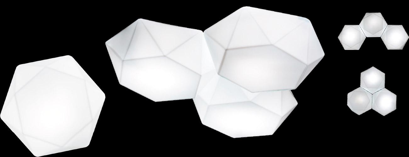interiorove-osvetleni.jpg