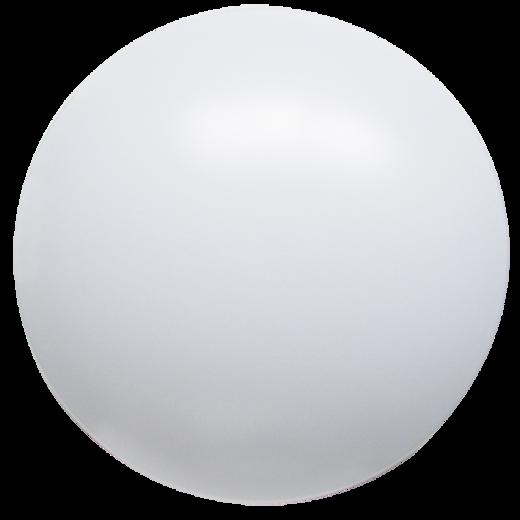 lens-p--mensi.png