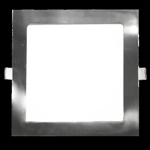 square-chrom_men.png