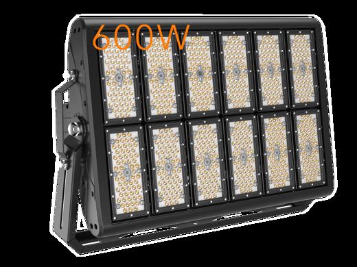 opsun-600w.png