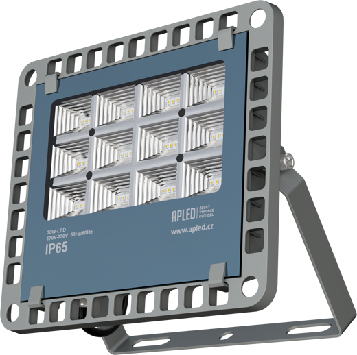 reflector_pro_30w_04.png