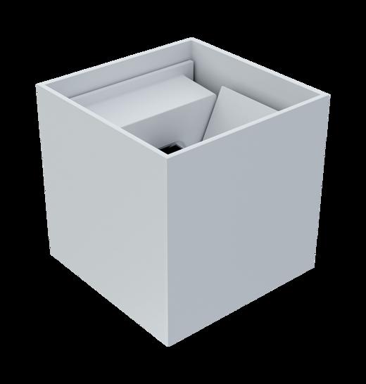 cube_134-0300_bila_01.png