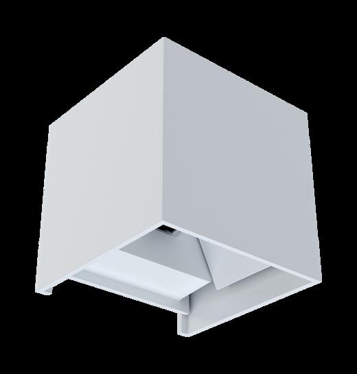 cube_134-0300_bila_02.png