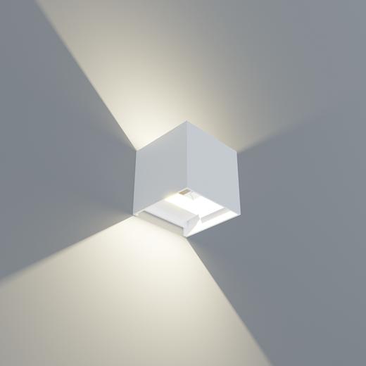 cube_134-0300_bila_08.png