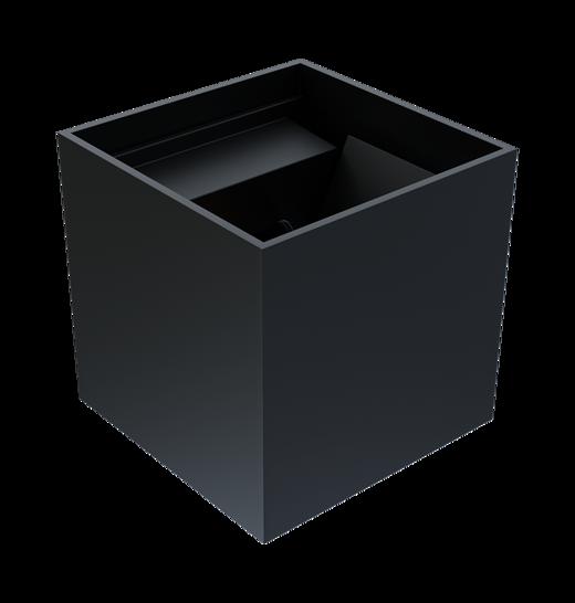 cube_134-0301_cerna_01.png