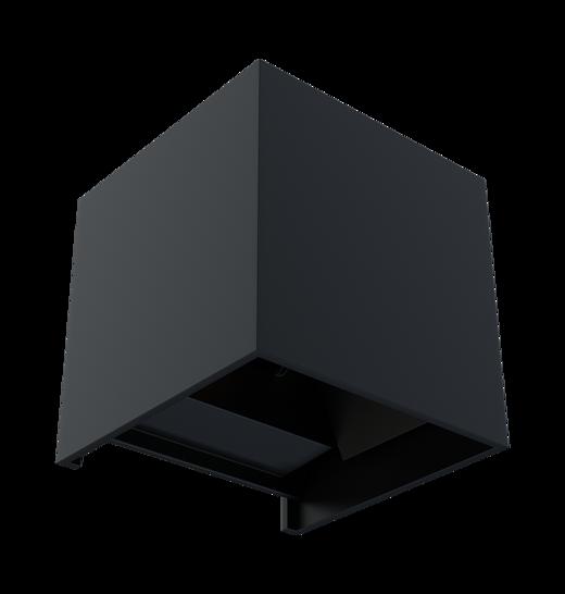 cube_134-0301_cerna_02.png