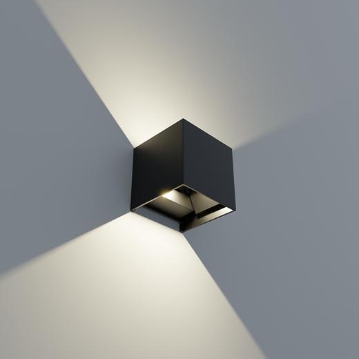 cube_134-0301_cerna_08.png